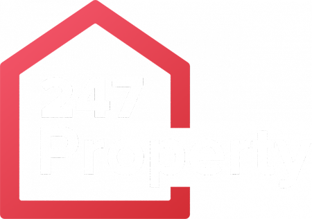 247 Property Services Ltd